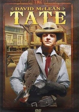 Watch Tate