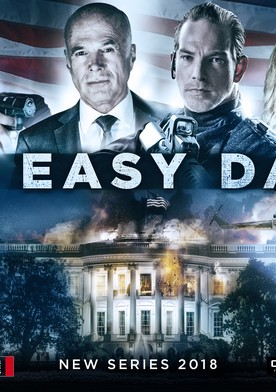 Watch No Easy Days Online