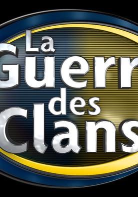 Watch La guerre des clans Online