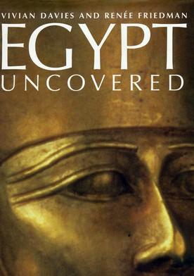 Watch Egypt Online