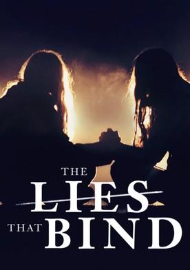 Watch The Lies That Bind Online