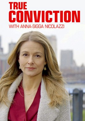 Watch True Conviction Online