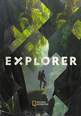 Watch Explorer Online