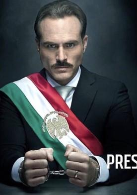 Watch Preso No. 1 Online