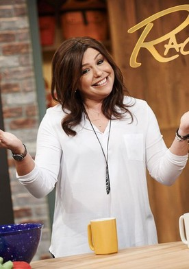 Watch Rachael Ray Online
