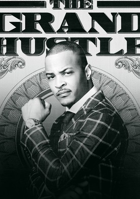 Watch The Grand Hustle Online