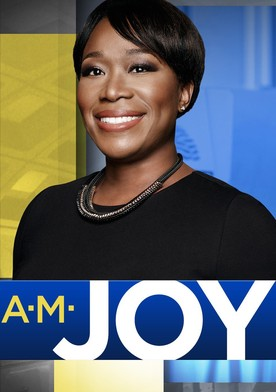 Watch AM Joy Online