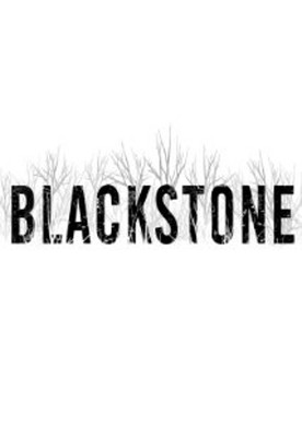 Watch Blackstone Online