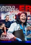 Untold Stories of the E.R. S14E06