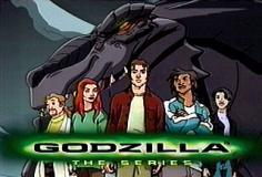Godzilla: The Series S02E19