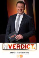 The Verdict S01E08