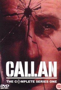 Watch Callan