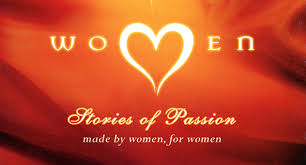Watch Women: Stories of Passion Online