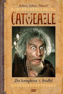 Watch Catweazle