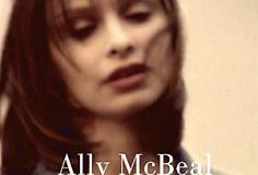 Ally McBeal S05E22