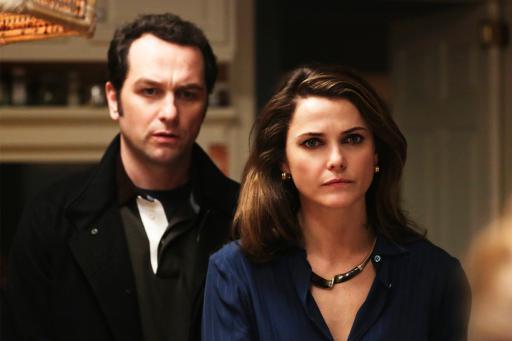The Americans S06E10