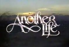 Another Life S04E120