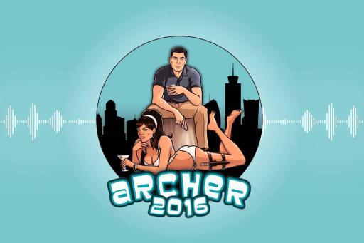 Archer S10E09