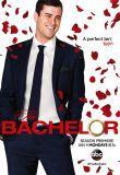 Watch The Bachelor