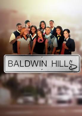 Baldwin Hills S03E11