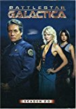 Watch Battlestar Galactica