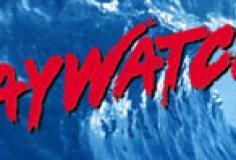Baywatch S11E22
