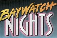 Baywatch Nights S02E22