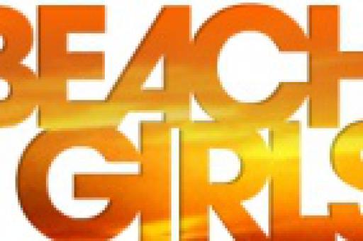 Beach Girls S01E05
