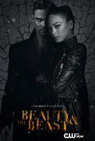 Beauty and the Beast S03E13