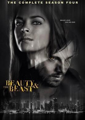 Beauty and the Beast S04E13