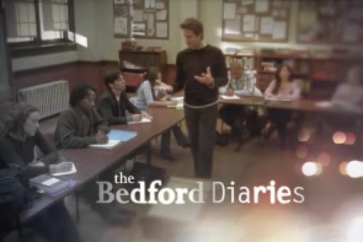 The Bedford Diaries S01E08