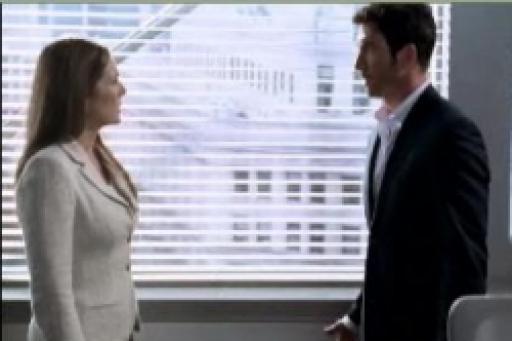 Big Shots S01E11
