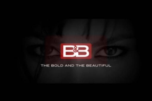 The Bold and the Beautiful S33E55
