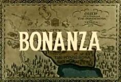 Bonanza S14E16