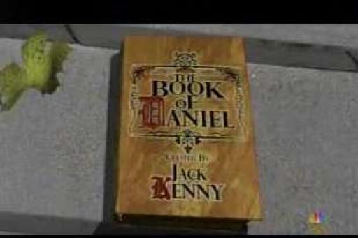 The Book of Daniel S01E08