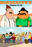 Watch Bordertown Online