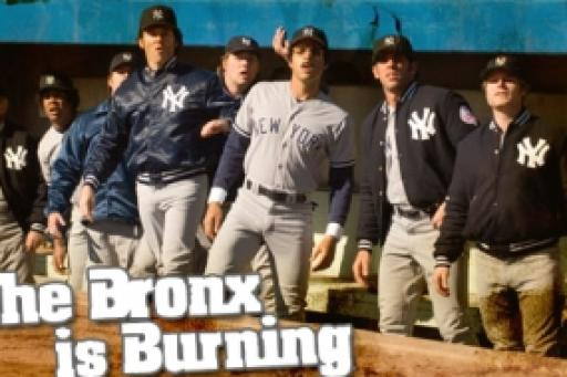 The Bronx Is Burning S01E08