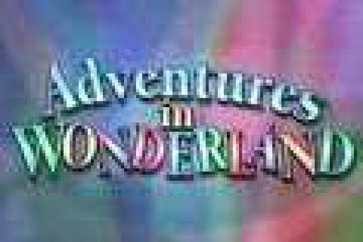 Adventures in Wonderland S05E22