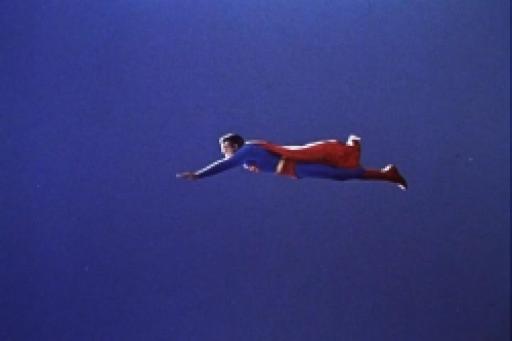 Adventures of Superman S06E13