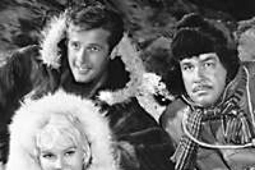 The Alaskans S01E36