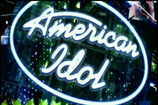 American Idol S17E13