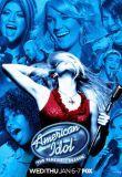 Watch American Idol