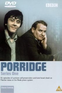 Watch Porridge