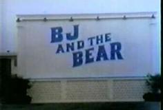 B.J. and the Bear S03E15