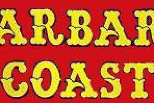 Barbary Coast S01E13