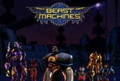 Beast Machines S02E13