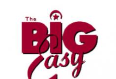 The Big Easy S02E13