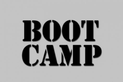 Boot Camp S01E09