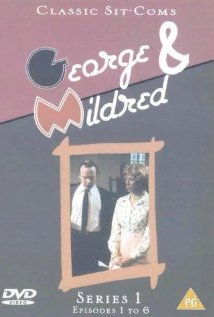 Watch George and Mildred