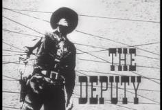 The Deputy S02E37